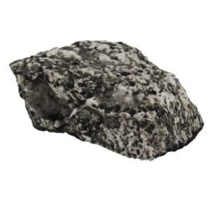 Stone Diversion Safe